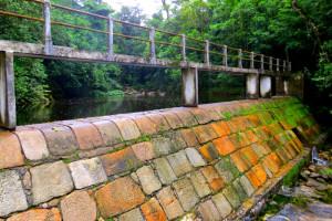 Cachoeira do Paraíso: vale a pena conhecer