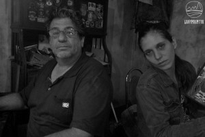 Nossa gente: Eduardo Cheppi