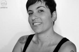 Nossa gente: Argina Seixas