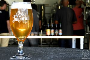 Tour Cervejeiro