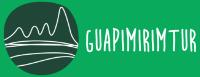 GuapimirimTur
