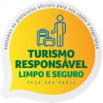 manual de boas práticas turismo consciente