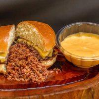 Other_Burger_Guapimirim_RJ_Hamburger_Artesanal_1