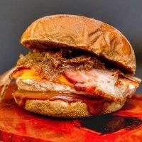 Other_Burger_Guapimirim_RJ_Hamburger_Artesanal_2