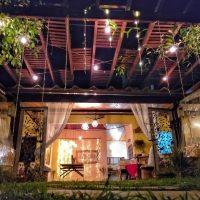 art_e_flora_restaurante_guapimirim_rj_1