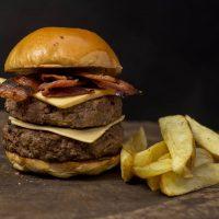 burger102_guapimirim_rj_1