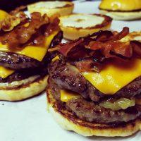 burger102_guapimirim_rj_2
