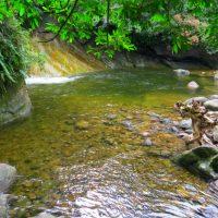 cachoeira_barreira_guapimirim_rj_2