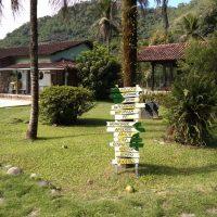 camping_hostel_guapimirim_rj_caminho_montanhas