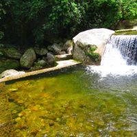 circuito_das_cachoeiras_guapimirim_rj_991