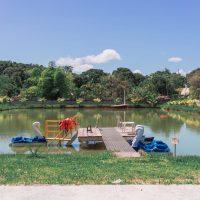 guapi_parque_das_aguas_clube_rj0