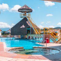 guapi_parque_das_aguas_clube_rj3