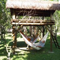 hostel_camping_caminho_das_montanhas_guapimirim_rj2