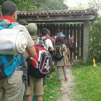 hostel_camping_caminho_das_montanhas_guapimirim_rj3