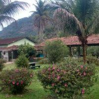 hostel_camping_caminho_das_montanhas_guapimirim_rj4