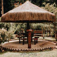 sítio_parque_das_águas_guapimirim_rj_3