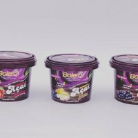 sorvetes_bolero_guapimirim_rj_4