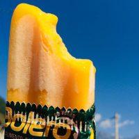 sorvetes_bolero_guapimirim_rj_5