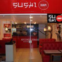 sushi_guapi_guapimirim_rj