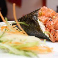 sushi_guapi_guapimirim_rj_2