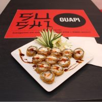 sushi_guapi_guapimirim_rj_3