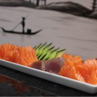 sushi_guapi_guapimirim_rj_4
